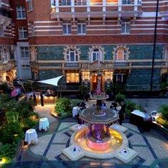 Отель Taj 51 Buckingham Gate, Suites and Residences фото 4