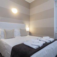 Апартаменты Milan Royal Suites & Luxury Apartments фото 2
