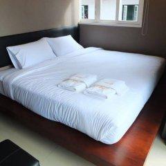 Отель Himalayan Inn комната для гостей фото 2