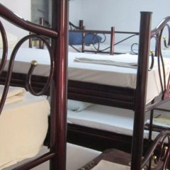 Yildirim Guesthouse Турция, Фетхие - отзывы, цены и фото номеров - забронировать отель Yildirim Guesthouse онлайн бассейн