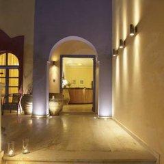 Отель Acqua Vatos Santorini Hotel Греция, Остров Санторини - отзывы, цены и фото номеров - забронировать отель Acqua Vatos Santorini Hotel онлайн