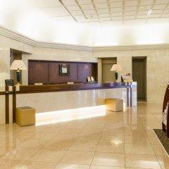 Отель Ginza Creston интерьер отеля фото 3