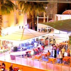 Club Dena Турция, Мармарис - 3 отзыва об отеле, цены и фото номеров - забронировать отель Club Dena онлайн фото 12