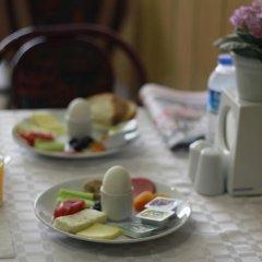 Acikgoz Hotel Турция, Эдирне - отзывы, цены и фото номеров - забронировать отель Acikgoz Hotel онлайн в номере фото 2
