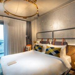 Отель Breeze Amsterdam Нидерланды, Амстердам - отзывы, цены и фото номеров - забронировать отель Breeze Amsterdam онлайн детские мероприятия фото 2