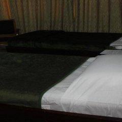 Отель Al Saleh Hotel Иордания, Амман - отзывы, цены и фото номеров - забронировать отель Al Saleh Hotel онлайн комната для гостей фото 3