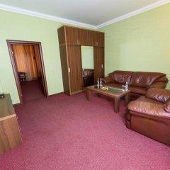 Amberd Hotel комната для гостей фото 3