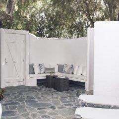 Knossos Beach Bungalows & Suites, Heraklion, Greece | ZenHotels