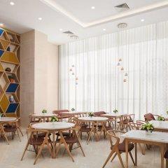 Отель Citadines Regency Saigon детские мероприятия