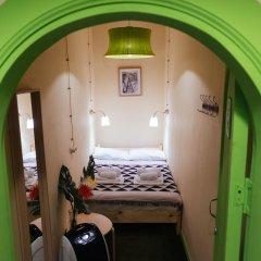 Гостиница Шуховская дача интерьер отеля фото 3