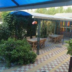 Гостиница Эдельвейс в Анапе отзывы, цены и фото номеров - забронировать гостиницу Эдельвейс онлайн Анапа