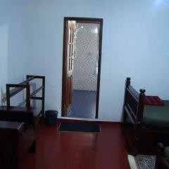 Andrews Hostel удобства в номере фото 2