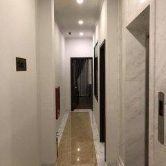 Отель Aria Hotel Вьетнам, Нячанг - отзывы, цены и фото номеров - забронировать отель Aria Hotel онлайн интерьер отеля фото 3