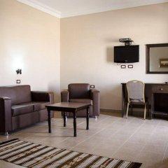 Отель Delilah Hotel Иордания, Мадаба - отзывы, цены и фото номеров - забронировать отель Delilah Hotel онлайн комната для гостей фото 4