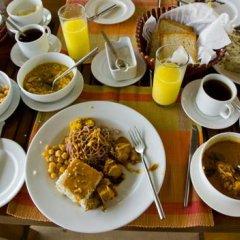 Отель Lark Nest Hotel Шри-Ланка, Амбевелла - отзывы, цены и фото номеров - забронировать отель Lark Nest Hotel онлайн фото 2