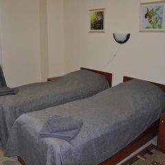 Мини-Отель 4 Комнаты Ярославль комната для гостей фото 5
