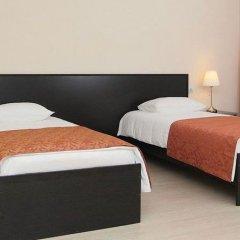 Гостиница Voyage Hotels Мезонин фото 6