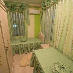 Отель Guesthouse Versailles Болгария, Шумен - отзывы, цены и фото номеров - забронировать отель Guesthouse Versailles онлайн спа