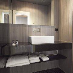 Отель DingDong Palacete Испания, Валенсия - 1 отзыв об отеле, цены и фото номеров - забронировать отель DingDong Palacete онлайн ванная фото 2