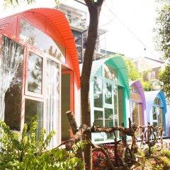 Отель Family And Friends Homestay Da Lat Далат фото 5