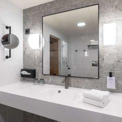 Scandic Jyvaskyla Hotel Ювяскюля ванная фото 2