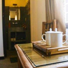 Отель LIDO Homestay Вьетнам, Хойан - отзывы, цены и фото номеров - забронировать отель LIDO Homestay онлайн в номере фото 2