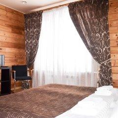 Гостиница Левитан комната для гостей фото 2