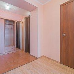 Отель FlatHome24 metro Komendanskiy prospect Санкт-Петербург интерьер отеля фото 2