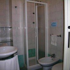 Hotel Betty ванная