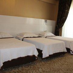Germanicia Турция, Кахраманмарас - отзывы, цены и фото номеров - забронировать отель Germanicia онлайн комната для гостей фото 4