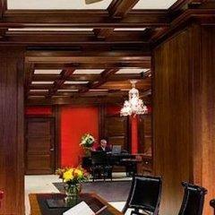 Отель Fitzpatrick Manhattan Hotel США, Нью-Йорк - отзывы, цены и фото номеров - забронировать отель Fitzpatrick Manhattan Hotel онлайн спа