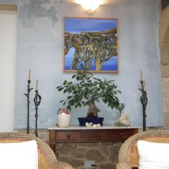 Отель Loggia Mariposa спа фото 2
