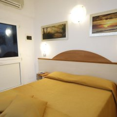 Отель Albergo Giardinetto Италия, Болонья - отзывы, цены и фото номеров - забронировать отель Albergo Giardinetto онлайн комната для гостей фото 2