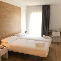 Отель Ondarreta Beach Испания, Сан-Себастьян - отзывы, цены и фото номеров - забронировать отель Ondarreta Beach онлайн фото 4