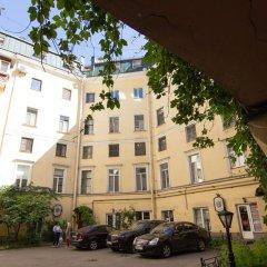 Гостевой Дом Невский 3 фото 26