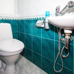 Апартаменты Apart Lux 1-aya Yamskaya ванная фото 2