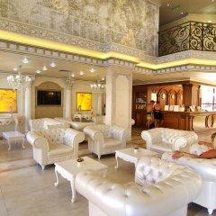 Hotel & SPA Diamant Residence - Все включено интерьер отеля фото 3