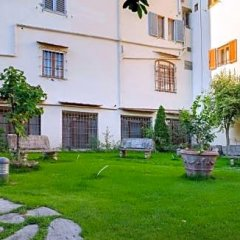 Hostel Archi Rossi фото 4