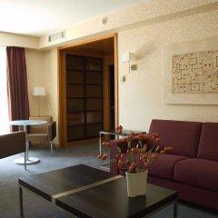 Hotel Macia Real de la Alhambra комната для гостей фото 4