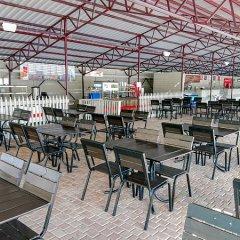 Гостиница Парк-Отель Ая в Ае отзывы, цены и фото номеров - забронировать гостиницу Парк-Отель Ая онлайн фото 5