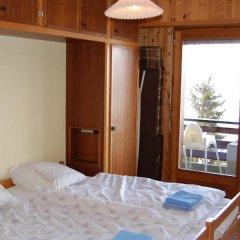 Отель Rossignol - INH 25052 Нендаз комната для гостей фото 4
