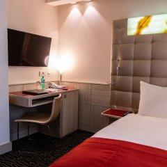 St Gotthard Hotel Цюрих удобства в номере фото 2