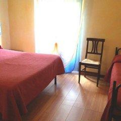 Отель Cà Mea Италия, Стреза - отзывы, цены и фото номеров - забронировать отель Cà Mea онлайн комната для гостей фото 2