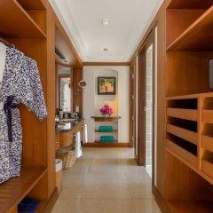 Отель Banyan Tree Phuket Таиланд, Пхукет - 1 отзыв об отеле, цены и фото номеров - забронировать отель Banyan Tree Phuket онлайн фото 2