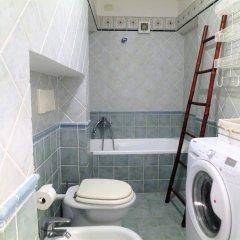 Отель La Casa delle Fate Италия, Сиракуза - отзывы, цены и фото номеров - забронировать отель La Casa delle Fate онлайн ванная фото 2