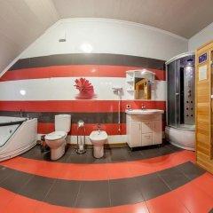 Гостиница Golden Crown Украина, Трускавец - отзывы, цены и фото номеров - забронировать гостиницу Golden Crown онлайн в номере