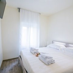 Отель Modern Macci House комната для гостей фото 3