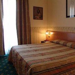 Отель Riviera Италия, Сеграте - отзывы, цены и фото номеров - забронировать отель Riviera онлайн комната для гостей фото 5