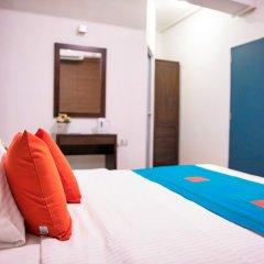 Отель C1 Colombo Fort Шри-Ланка, Коломбо - отзывы, цены и фото номеров - забронировать отель C1 Colombo Fort онлайн фото 14