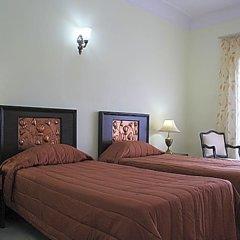 Отель King's Abode комната для гостей фото 4